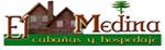 Centro Turístico EL Medina